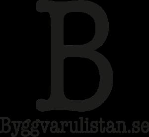 BVLLogoMobile